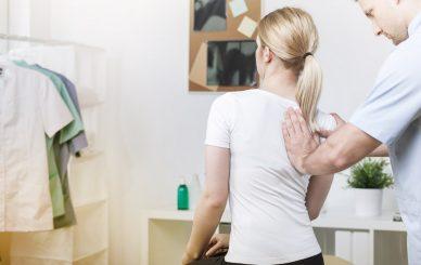 Kayropraksi-Osteopati-Bel-Agrisi-Dr-Ceyhun-Nuri