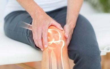 romed-klinik-romatizma-tedavisi