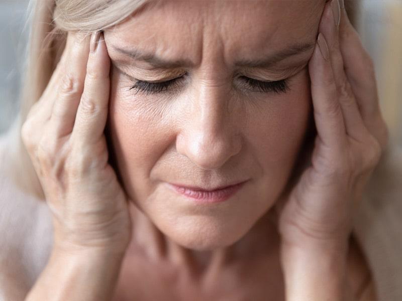 Bas-Agrisi-ve-Migren-Tedavisi-Dr-Ceyhun-Nuri-Klinigi