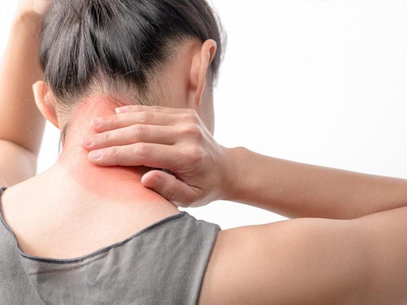 Fibromiyalji-Tedavisi-Dr-Ceyhun-Nuri-Klinigi