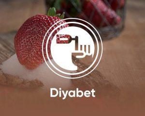 diyabet-drceyhunnuri-min