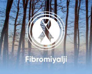 fibromiyalji-drceyhunnuri-min