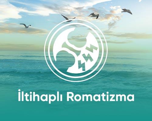iltihapli-romatizma-drceyhunnuri-min