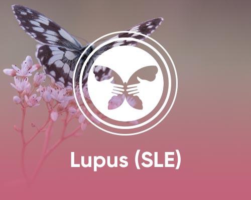 lupus-drceyhunnuri-min