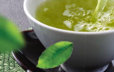Yeşil Çayın Faydası ve Romatizmal Hastalıklar