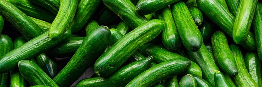 Salatalığın 7 faydası