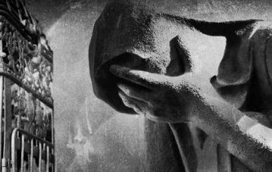Kriz Yorgunluğu - Romatizma - Dr. Ceyhun Nuri