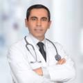 Dr. Ceyhun Nuri