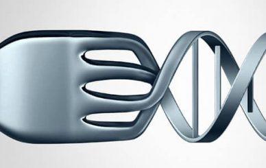 Beslenme Genetiği Dr. Ceyhun Nuri